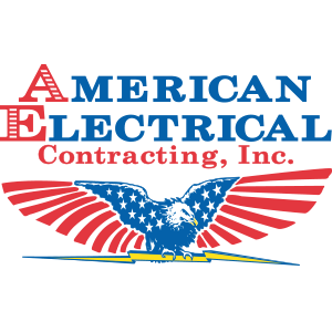 Panel Change and Upgrades - American Electrical Contracting